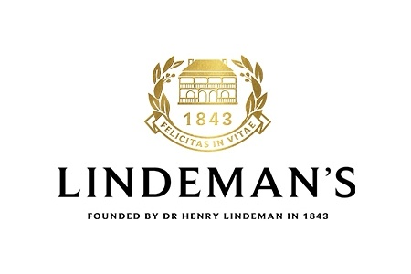 Lindeman's logo