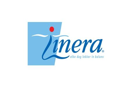 Linera logo