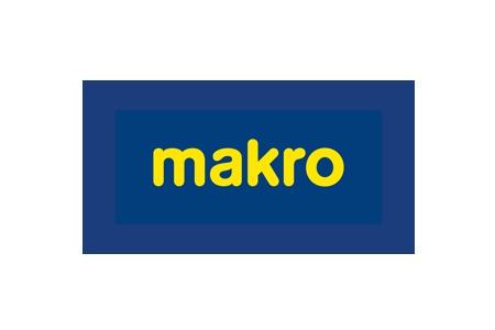 makro-huismerk