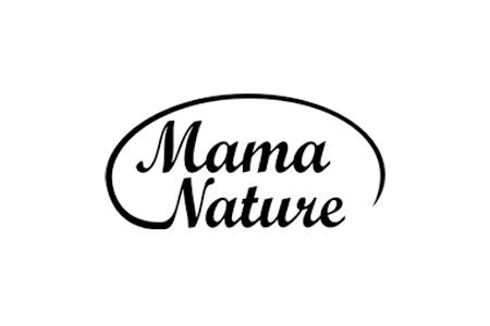 mama-natuur