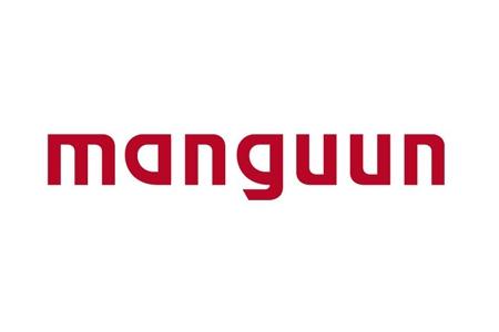 manguun