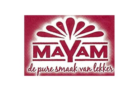 Mayam logo