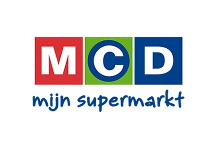 mcd-huismerk