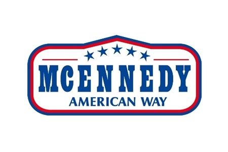 mcennedy
