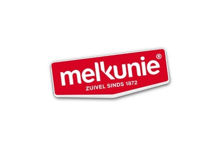Melkunie logo