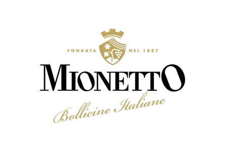 Mionetto logo
