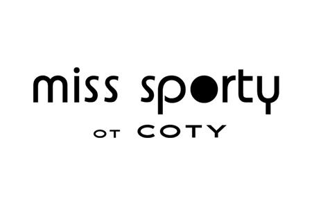 miss-sporty