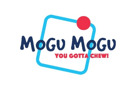 MoGu MoGu logo