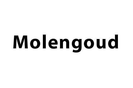 molengoud