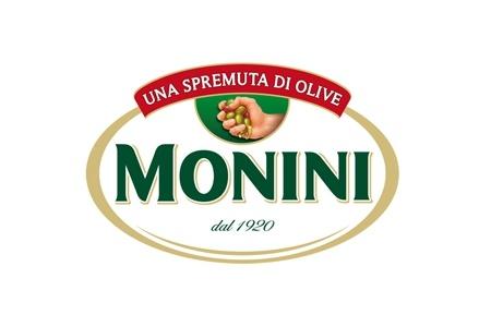 Monini logo