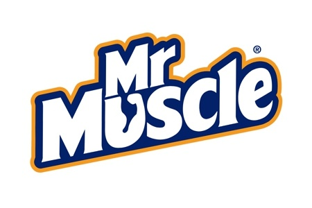 mr-muscle