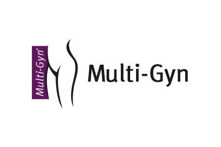 Multi-Gyn logo
