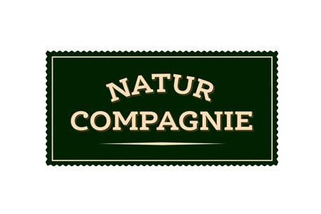 natur-compagnie