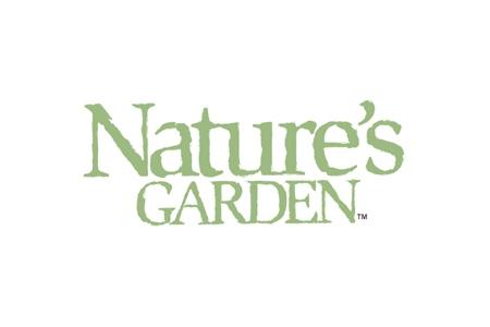 nature-s-garden