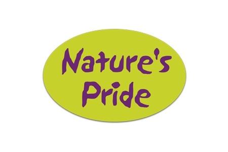 nature-s-pride
