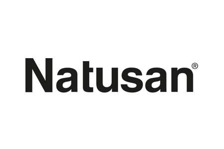 natusan