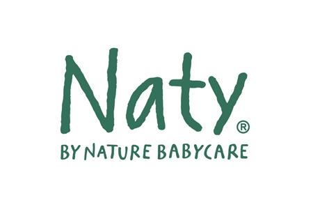 Naty logo