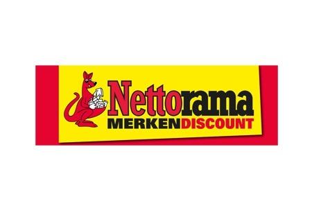 nettorama-huismerk