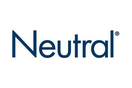 Neutral logo