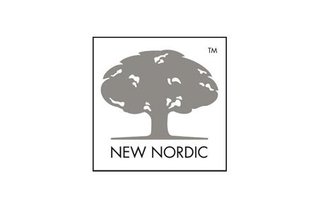 new-nordic