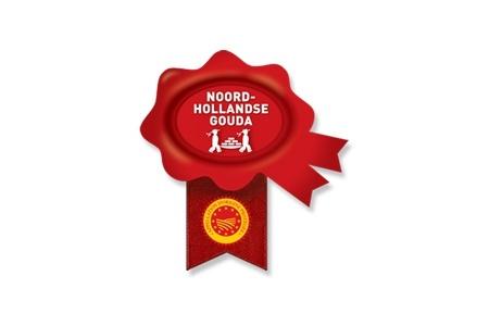 Noord Hollandsche logo