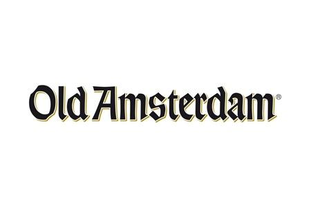 Old Amsterdam logo