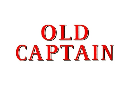 old-captain