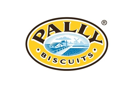 Pally logo