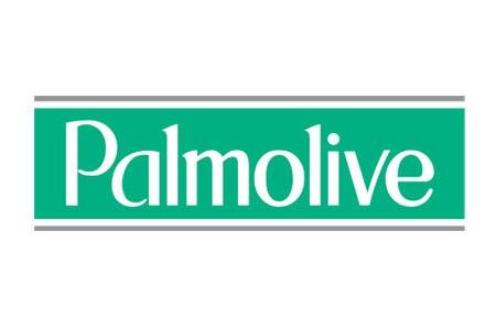 Palmolive logo