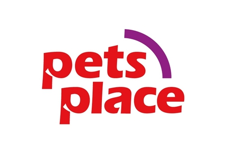 pets-place-huismerk