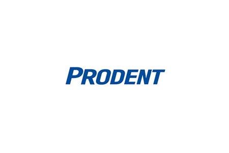 Prodent logo