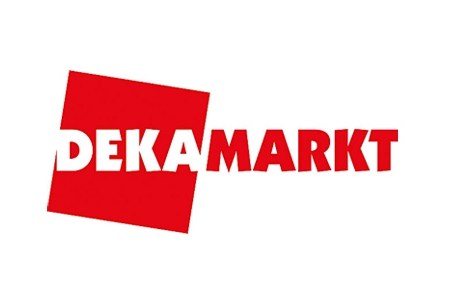 Proef 't Verschil logo