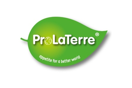 prolaterre