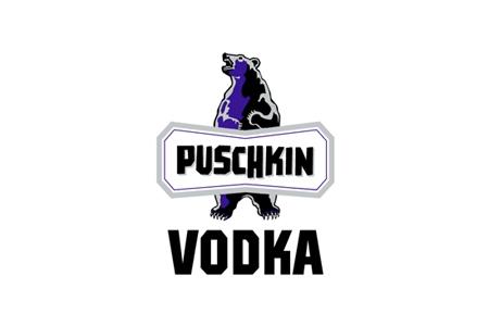 Puschkin logo