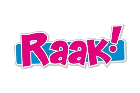 Raak logo