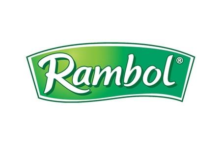 Rambol logo