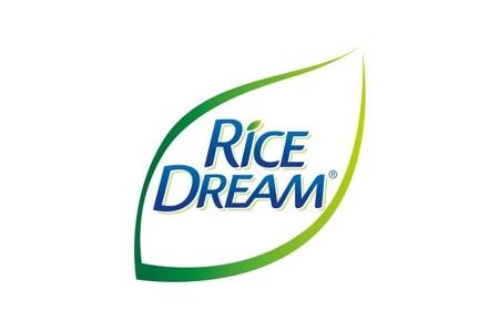 Rice Dream logo