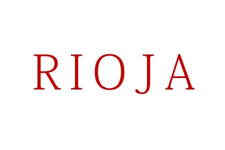 Rioja Crianza logo