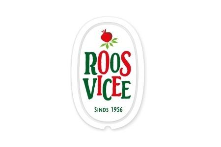roos-vicee