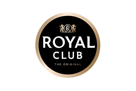 Royal Club logo