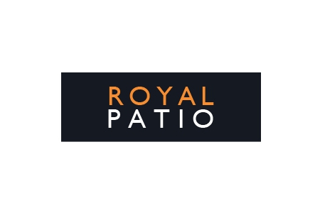 royal-patio
