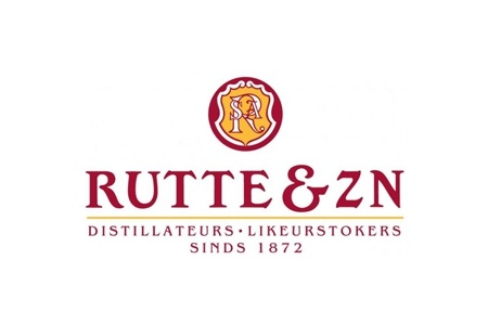 Rutte & Zn logo