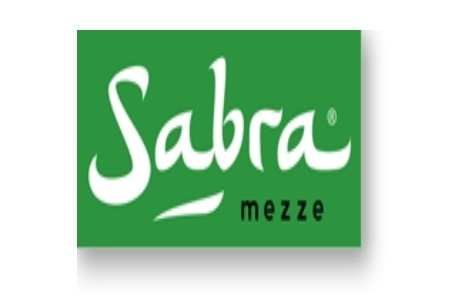 Sabra Mezze logo