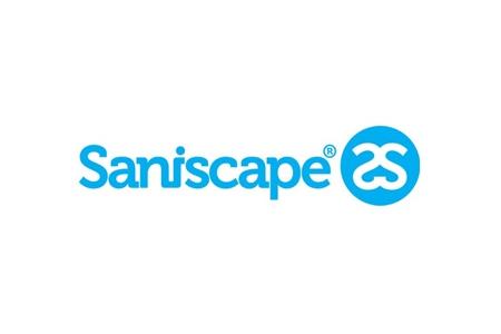 saniscape