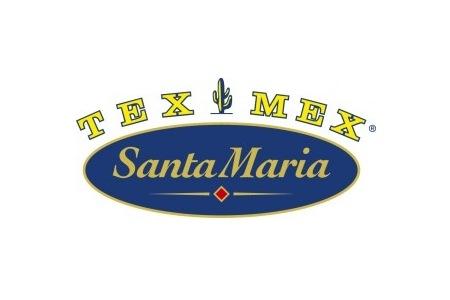 Santa Maria Tex Mex logo