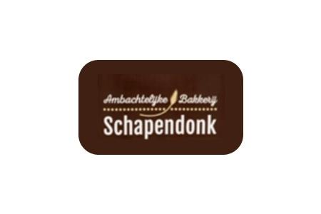 Schapendonk logo