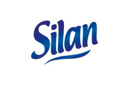 Silan logo