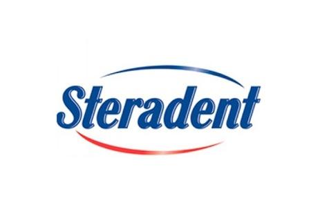 steradent