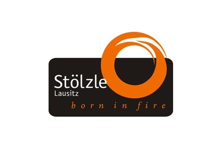 Stölzle logo