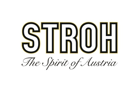 Stroh logo